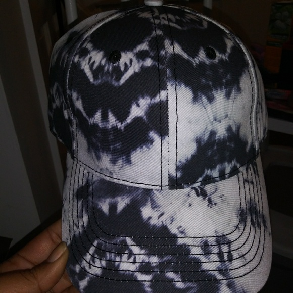 b5ed63d3b17 Fashion Hats. Boutique. foot action